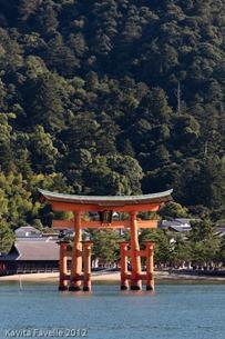 Japan2012-3476