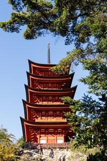 Japan2012-3498