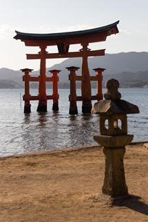 Japan2012-3514