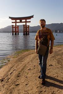 Japan2012-3523