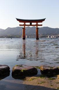 Japan2012-3529