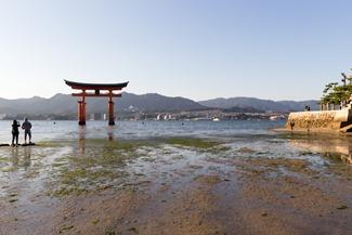 Japan2012-3530