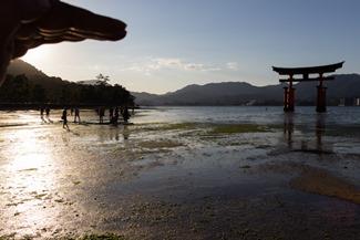 Japan2012-3531