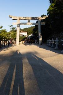 Japan2012-3538
