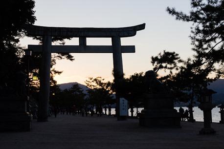 Japan2012-3557