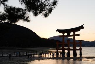 Japan2012-3563