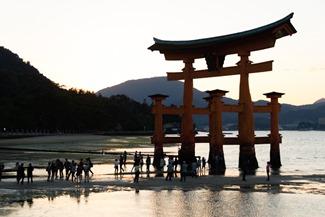 Japan2012-3567
