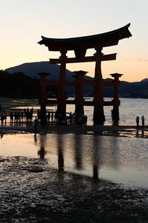 Japan2012-3570