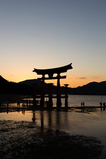 Japan2012-3573
