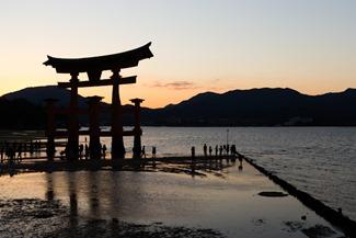 Japan2012-3576