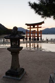Japan2012-3588