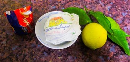 LemonRicottaCheesecake-4741