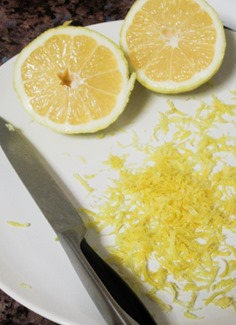 LemonRicottaCheesecake-4747