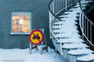Sweden2012--17