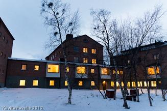 Sweden2012--43