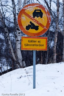 Sweden2012--6