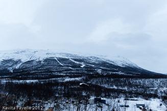 Sweden2012--8
