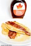 BaconPancake-9518