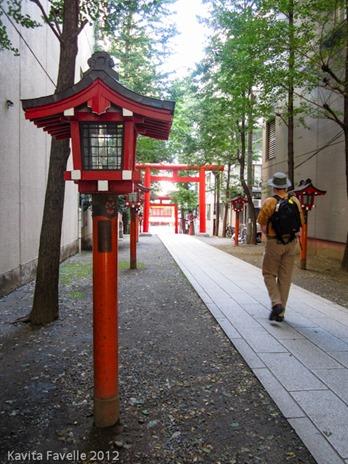 Japan2012-2204