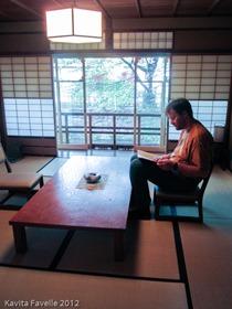 Japan2012-2610