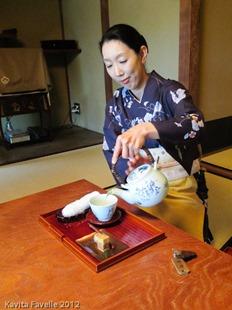 Japan2012-2615