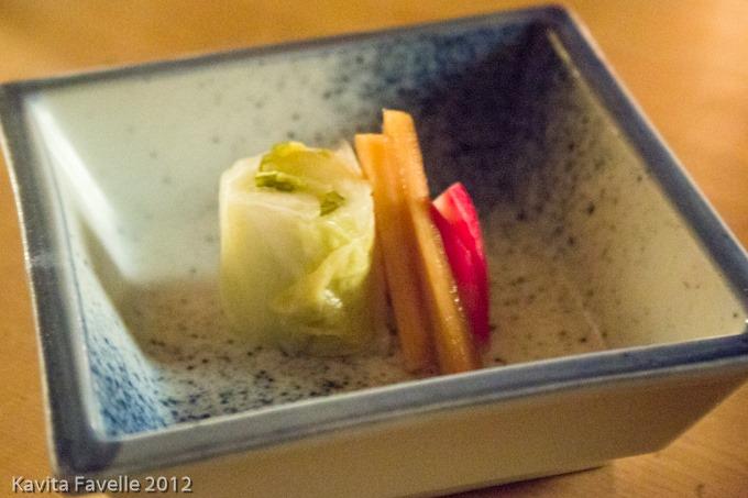 Japan2012-3011
