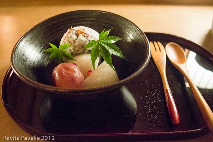 Japan2012-3012