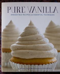 VanillaDoughnuts-1881