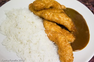 ChickenKatsuCurry-4899