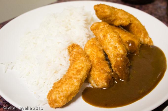 ChickenKatsuCurry-4901