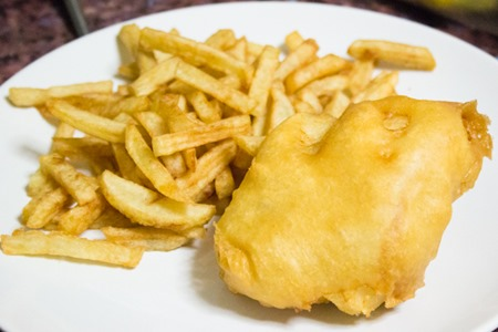 FishNChips-4880