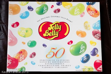 JellyBeanIceCream-4805