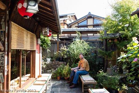 Japan2012-3083