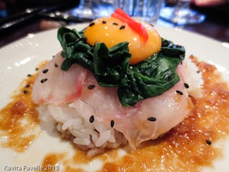 LuizJapaneseSupperClubMay2013-0314