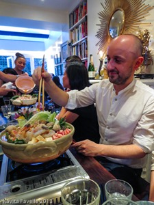 LuizJapaneseSupperClubMay2013-0326