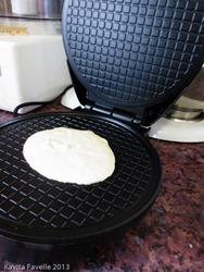 WaffleConeStroopwafel-0418