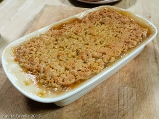 CookieDoughCrumble-212428
