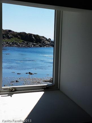 Islay-S4-142641