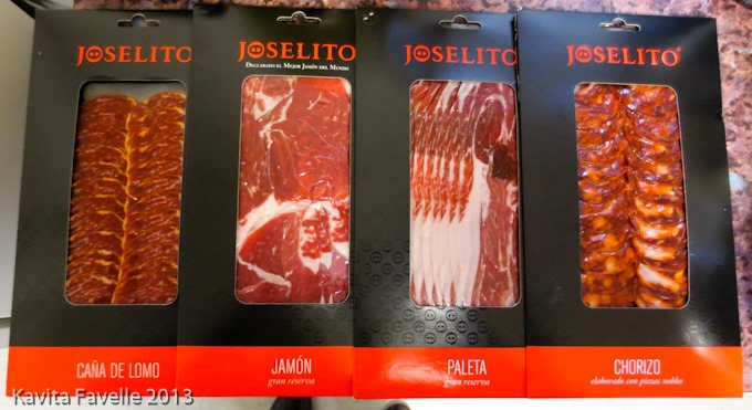 JoselitoJamon-0469