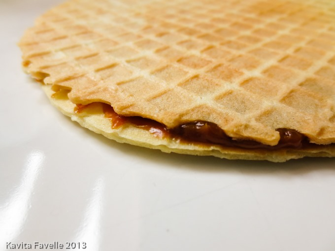 WaffleConeStroopwafel-0431