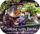 badge Cooking-with-Herbs-300x252