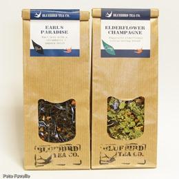 bluebird-packaging