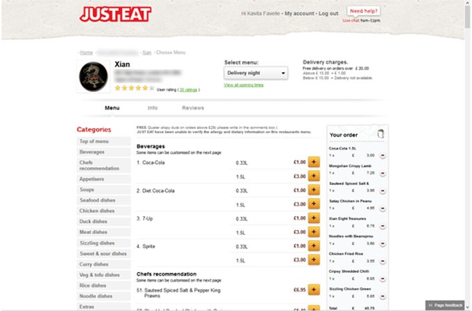 justeat3