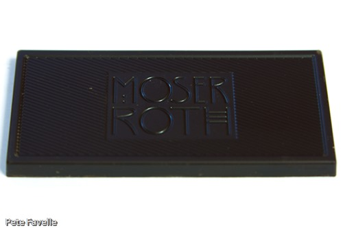 moser-roth-dark-70