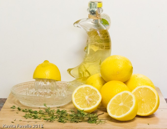 LemonThymeLimoncelloSorbet-5093