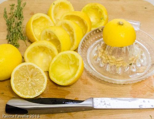 LemonThymeLimoncelloSorbet-5096