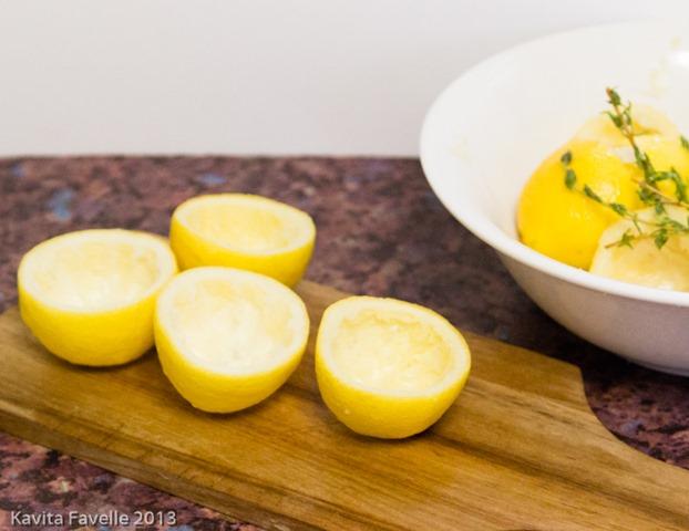 LemonThymeLimoncelloSorbet-5116
