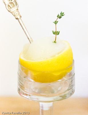 LemonThymeLimoncelloSorbet-5122