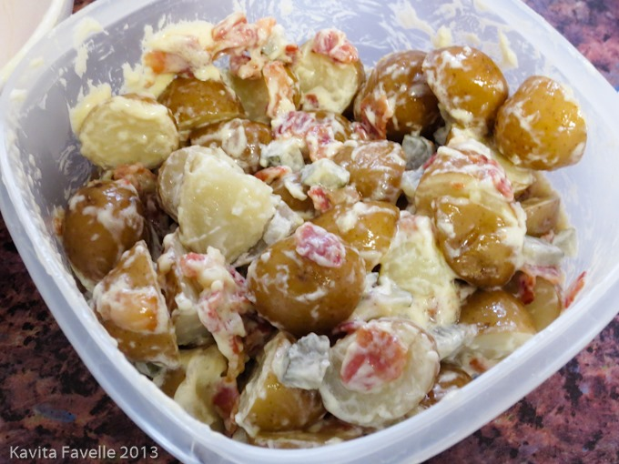 BaconPotatoSalad-1591