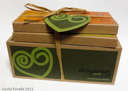 CinnamonHill-1429